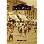 【预订】Lincoln County