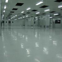 保临地板 防静电PVC地板 塑胶地板 石塑地板 导静电10的4-6次