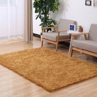 地毯卧室满铺床边毯小家用长方形飘窗毯榻榻米垫 客厅茶几