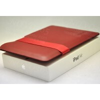 苹果平板 iPad Air 5代 皮套 保护套 直插套 内胆包 防跌抗压 壳