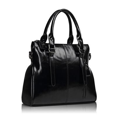 时尚女包单肩包简约大包斜挎包女手提托特包女生包包 发货周期:一般在付款后2-90天左右发货,具体发货时间请以与客服协商的时间为准