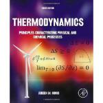 【预订】Thermodynamics: Principles Characterizing Physical and