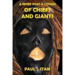 【预订】A River That Is Congo: Of Chiefs and Giants