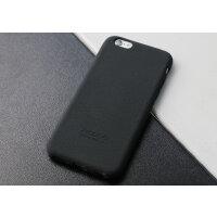 色布Seepoo苹果iPhone 6 6s手机套 硅胶套4.7寸手机套 软壳防摔壳 iphone6s