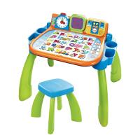 20180520013204154�c�|�W�桌 �和�游�蜃� 多功能玩具�_玩具桌