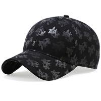 大头围帽子男春季户外大码棒球帽加大加深女休闲百搭超大号鸭舌帽