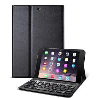2019新ipad mini5保护套mini4超薄苹果平板蓝牙键盘迷你3保护壳21