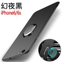 优品苹果6手机壳iPhone6防摔套6s硅胶平果6plus硬壳6p男iPhone 6s网红女款sp个