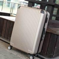 大容量32寸行李箱男 旅行箱30寸 出国密码箱30寸拉杆箱女密码箱