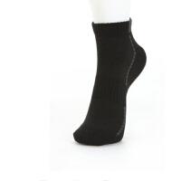 正品etto英途运动短袜 白灰黑三色可选 吸汗透气运动袜 SO009