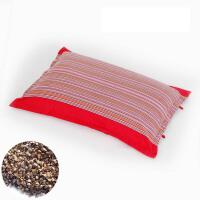 荞麦枕头荞麦枕荞麦壳荞麦枕芯颈椎枕荞麦枕头