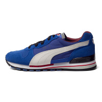 Puma彪马男鞋 TX-3 Allover系列休闲鞋  1PU35979402