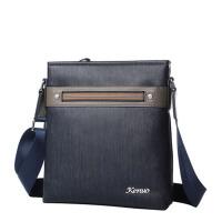 新款男包手提包单肩包男斜挎包背包潮男士包包71103