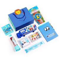 开学小学生文具套装儿童学习用品用具幼儿园生日礼物小奖品