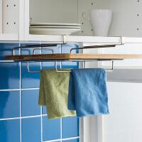 【每满100减50】ORZ 不锈钢砧板架刀架组合锅盖架 红酒架厨房置物架壁挂