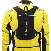 越野跑步背包男女马拉松水袋水壶背包轻骑行背包双肩包运动装备