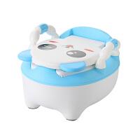 抽屉式幼儿童坐便器女宝宝 婴儿便盆尿盆小孩马桶座便器