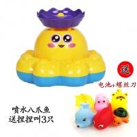 ����洗澡玩具男孩女孩��有≥�船��和�浴室漂浮�蛩� 抖音