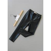 法[X250-106]专柜品牌398正品新款童装裤子0.25KG