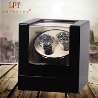 手表自动上链盒机械表摇表器机芯转表器晃表器摆动表盒