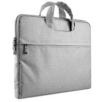 华为MateBook 13 /14英寸超薄本笔记本电脑手提内胆包男女保护袋
