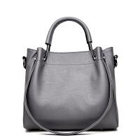 中年女包手提包女新款女士斜挎包软皮时尚单肩包包百搭大容量