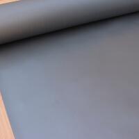 光面PVC塑料地垫工厂车间满铺地板垫过道仓库办公室防尘地毯加厚