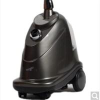 多功能蒸汽挂烫机LT--8/GB802迷你挂式熨斗家商用