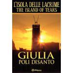 【预订】L'Isola Delle Lacrime 9780982537350