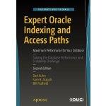 【预订】Expert Oracle Indexing and Access Paths 9781484219836
