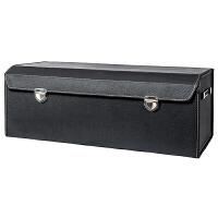 汽�后�湎�ξ锵涫占{箱折�B整理箱��d�蕊�多功能置物箱��扔闷�