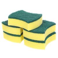 强力去污清洁海绵擦魔力厨房洗碗海绵洗碗布魔术擦百洁布
