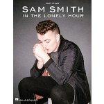 【预订】Sam Smith - In the Lonely Hour 9781495021275