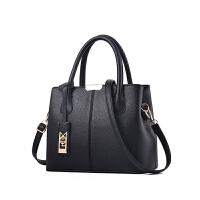 包包2018新款女包手提包中年妈妈包时尚大包单肩包斜挎包女士百搭