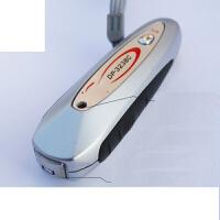 323BC语音验钞灯紫光灯磁检 验磁笔小型检测笔验钞机便携式
