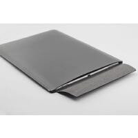 定制LG Gram 17寸 轻薄本 17Z990 笔记本电脑保护套 皮套内胆包袋 17寸