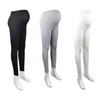 长裤铅笔裤小脚裤孕妇裤子春装孕妇装打底裤孕妇托腹裤