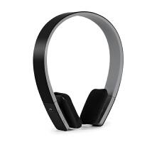 乐优品 无线跑步运动头戴式蓝牙耳机4.1电脑手机重低音耳麦 适用于小米华为魅族苹果5s通用