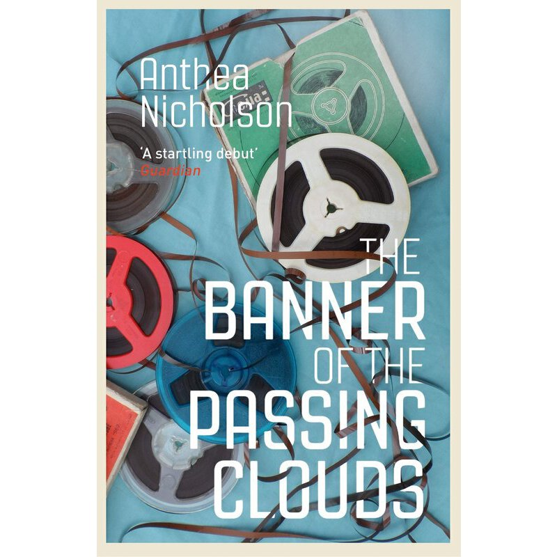 The Banner of the Passing Clouds    ISBN:9781847087430