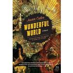 【预订】Wonderful World A Novel