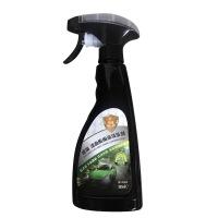 汽车去水渍清洁剂漆面玻璃酸雨斑点去除空调水印污垢清洗神器新品