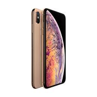 【支持礼品卡】Apple iPhone XS Max 移动联通电信4G手机 官方授权 品质保障