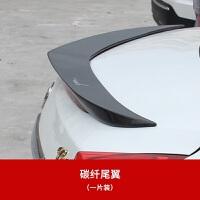 专用于凯迪拉克xts改装XTS内饰改装亮片装饰条护板升级顶配用品