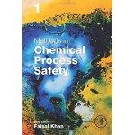 【预订】Methods in Chemical Process Safety 9780128115473