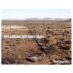 【预订】David Goldblatt: Regarding Intersections 9783869307145