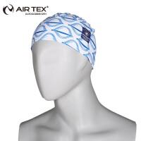 AIRTEX亚特百变魔术头巾男女运动嘻哈围脖秋冬户外防晒面罩骑行围巾装备