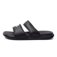 Nike耐克女鞋 夏季新款运动休闲凉拖鞋沙滩拖鞋 819717-010