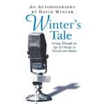 【预订】Winter's Tale: Living Through an Age of Change in Churc