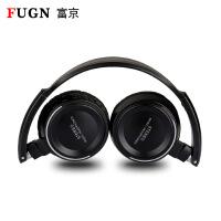 无线4.2蓝牙耳机重低音乐运动跑步防水防汗双耳耳塞挂耳式入耳式苹果手机降噪中文语音提示