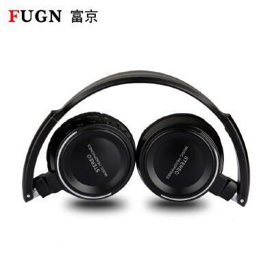 无线4.2蓝牙耳机重低音乐运动跑步防水防汗双耳耳塞挂耳式入耳式苹果手机降噪中文语音提示时尚多彩设计 重低音 高清麦克风